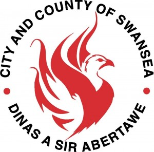 City-And-Council-of-Swansea