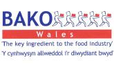bako wales