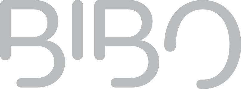 21448-logo-1538496760